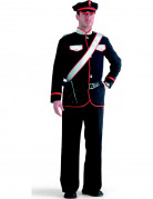 D�guisement carabinieri homme