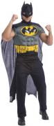 Batman™-Kost�m f�r Erwachsene