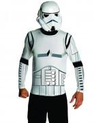 Sturmtruppen Star Wars™ Kost�m f�r Erwachsene