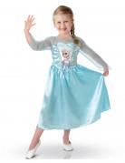 Vous aimerez aussi : Déguisement Elsa La Reine des Neiges™ Frozen fille