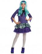 También te gustará : Disfraz Twyla Monster High� ni�a