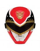También te gustará : M�scara Power Rangers Rojo Megaforce�