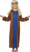 Disfraz de pastor San Jos� para ni�o