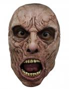 Vous aimerez aussi : Demi-masque scientifique d�figur� adulte World War Z �