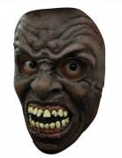 Vous aimerez aussi : Masque chercheur de laboratoire contamin� World War Z�