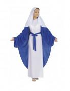 Disfraz de Virgen Mar�a adulto