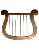 Vous aimerez aussi : Petite harpe d'ange