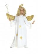 Vous aimerez aussi : D�guisement ange �toile enfant