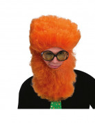 Barbe de irland�s para adulto