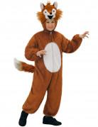Ihnen gefällt sicherlich auch : Fuchs Kost�m f�r Kinder
