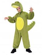 Vous aimerez aussi : D�guisement crocodile enfant