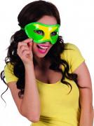 Anche ti piacer� : Maschera Brasile