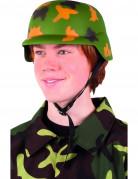 Anche ti piacer� : Casco Soldato Militare