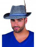 Anche ti piacer� : Cappello tirolese