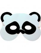 También te gustará : M�scara de panda ni�o o ni�a