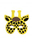 También te gustará : M�scara de jirafa ni�o o ni�a