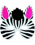 También te gustará : M�scara de zebra ni�o