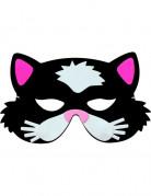 También te gustará : M�scara de gato ni�o