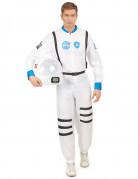 Costume da astronauta per uomo Catania