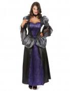 También te gustará : Disfraz de vampiro mujer