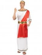 Costume antico romano Catania