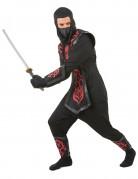 Costume da ninja uomo Firenze
