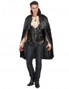 También te gustará : Disfraz de jefe de vampiros hombre