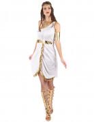 Costume dea greca Milano