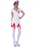 También te gustará : Disfraz enfermera mujer