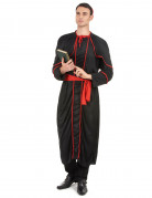Costume da vescovo Roma