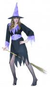 También te gustará : Disfraz de bruja mujer