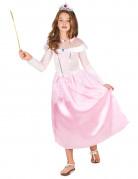 Vous aimerez aussi : D�guisement princesse rose fille