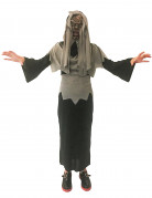 Vous aimerez aussi : D�guisement monstre Halloween gar�on