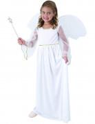 Vous aimerez aussi : D�guisement ange blanc fille