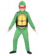 Costume da tartaruga ninja Venezia