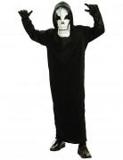 Anche ti piacer� : Costume scheletro bambino