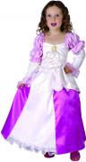 D�guisement princesse renaissance fille
