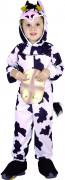 D�guisement vache gar�on