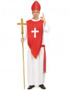 Mittelalterliches Ritter-Kost�m f�r Herren