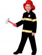 También te gustará : Disfraz de bombero ni�o