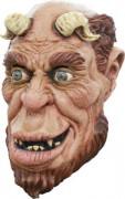 Masque 3/4 ogre homme