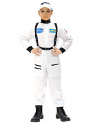También te gustará : Disfraz astronauta ni�o