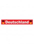 Vous aimerez aussi : Echarpe supporter Allemagne