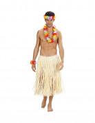 Anche ti piacer� : Set hawaii multicolore lusso