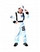 También te gustará : Disfraz de astronauta ni�o