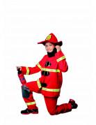 Vous aimerez aussi : D�guisement pompier gar�on