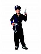 Vous aimerez aussi : D�guisement policier gar�on