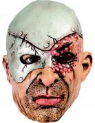 Vous aimerez aussi : Masque int�gral guerrier adulte
