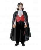 D�guisement Dracula gar�on Halloween