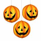 D�corations � suspendre Halloween